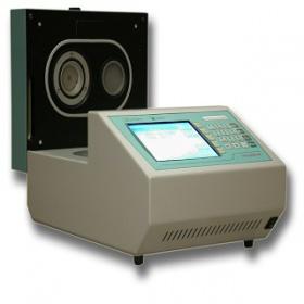 Novasina 水分活度仪 LabMaster