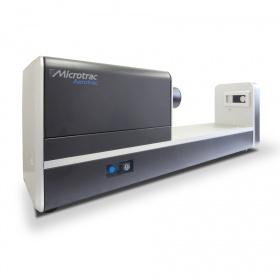 Microtrac 喷雾粒度分析仪 Aerotrac