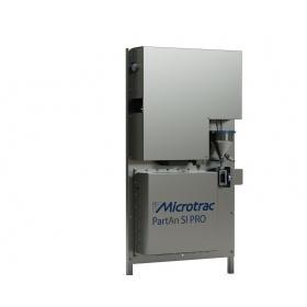 Microtrac PartAn SI PRO 在線顆粒圖像分析儀