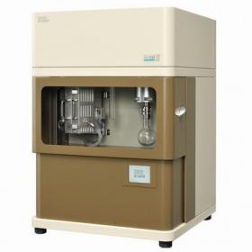 MicrotracBEL全自动化学吸附仪BELCAT II