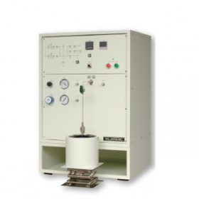 MicrotracBEL全自动容量法高压气体吸附仪BELSORP-HP