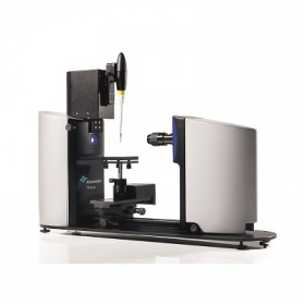 Biolin光学接触角测量仪Theta