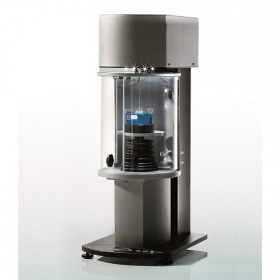 Biolin全自動表面張力儀Sigma 700