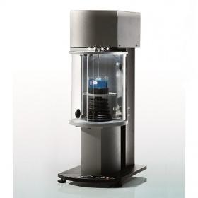 Biolin全自動表面張力儀Sigma 701