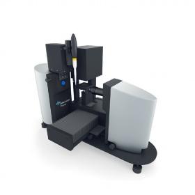 Biolin光学接触角测量仪|形貌联用仪