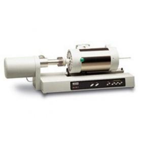 热膨胀仪 DIL402C