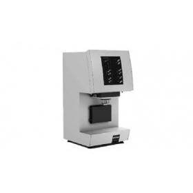 动态热机械分析仪 DMA