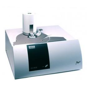 差示扫描量热仪 DSC200F3