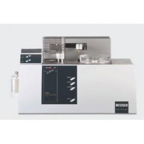 热重分析仪 Libra