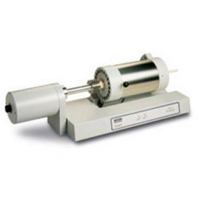 热膨胀仪 DIL402PC