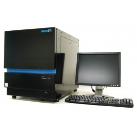 耐驰 热反射法薄膜导热系数测量仪 Nano TR