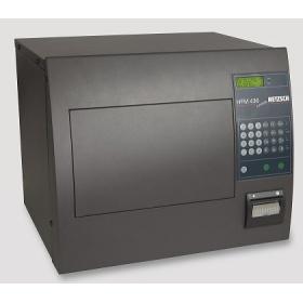 耐驰 热流法导热分析仪 HFM436