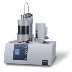 高温差示扫描量热仪DSC404F1