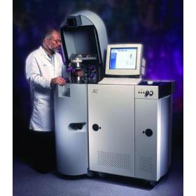 自动压力跟踪绝热量热仪 APTAC 264