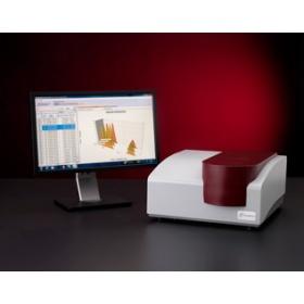 高灵敏度zeta电位及激光粒度分析仪
