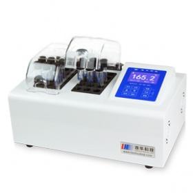連華5B-1B型(V8)COD消解器