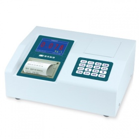 連華LH-ZCR3H總鉻測定儀