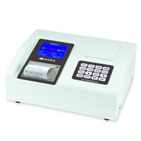 连华LH-NO33H硝酸盐氮测定仪