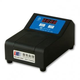 连华5B-3N经济型  氨氮测定仪