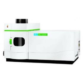 PerkinElmer Optima 8000 等离子体发射光谱仪