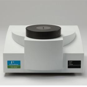 STA 8000 同步熱分析儀