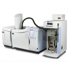 TG-GC/MS 热重-气质联用技术