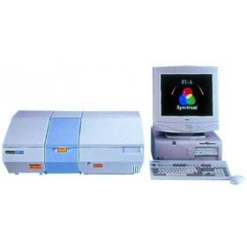 Spectrum RX/BX系列傅立叶变换红外光谱仪(PerkinElmer)