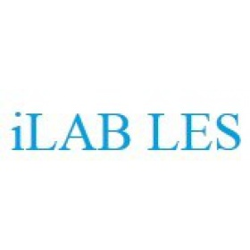 實驗室信息管理系統LIMS