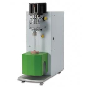 PerkinElmer TMA4000 热机械分析仪
