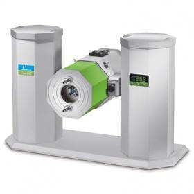 动态热机械分析仪 DMA 8000(PerkinElmer)