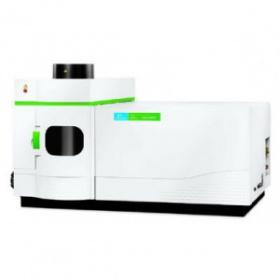 PerkinElmer Optima 8300 电感耦合等离子体发射光谱仪