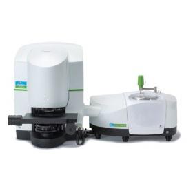 PerkinElmer Spotlight 150i/200i 傅里叶变换红外显微镜系统