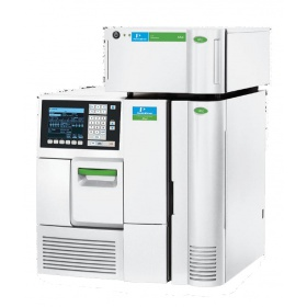 PerkinElmer Altus HPLC 液相色谱