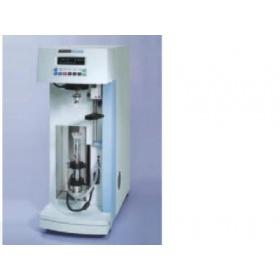 Pyris 1 TGA熱重分析儀(Perkinelmer)