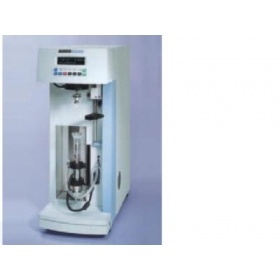 Pyris 1 TGA热重分析仪(Perkinelmer)