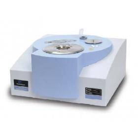 热重分析仪TGA4000(PerkinElmer)