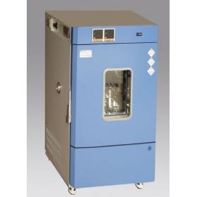 藥品強光照射試驗箱(二代)