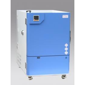 药品低温保存箱(二代)