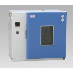 药品高温试验箱(二代)
