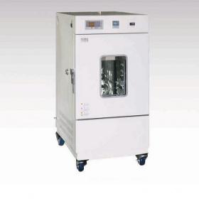 综合药品稳定性试验箱(单箱)