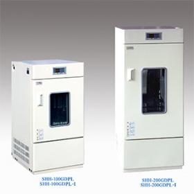 药品强光照射试验箱(紫外照射)