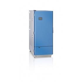 综合药品稳定性试验箱二代(单箱)