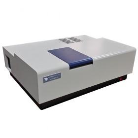 TJ270-60型近红外分光光度计