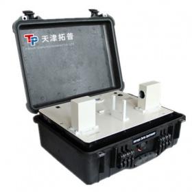 FTIR931便携式傅立叶变换红外光谱仪