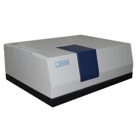 拓普遮阳系数检测仪(测定仪)