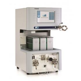 吉尔森PLC2020 纯化色谱系统/制备色谱