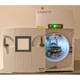 EDAX Orbis微束X射线荧光能谱仪