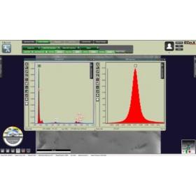 EDAX TEAM™ 波谱仪