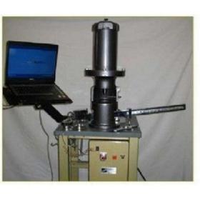 美国Falex公司四球极压试验机