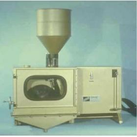 美国Falex公司干砂/橡胶轮试验机